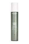 Goldwell Stylesign Curly Twist Twist Around Curl Styling Spray - Goldwell спрей для моделирования локонов