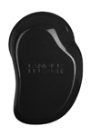 "Tangle Teezer the Original Panther Black - Tangle Teezer расческа для волос в цвете ""Panther Black"""